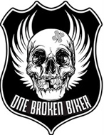 Onebrokenbiker1