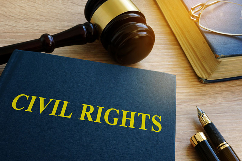 Civil Rights Claims