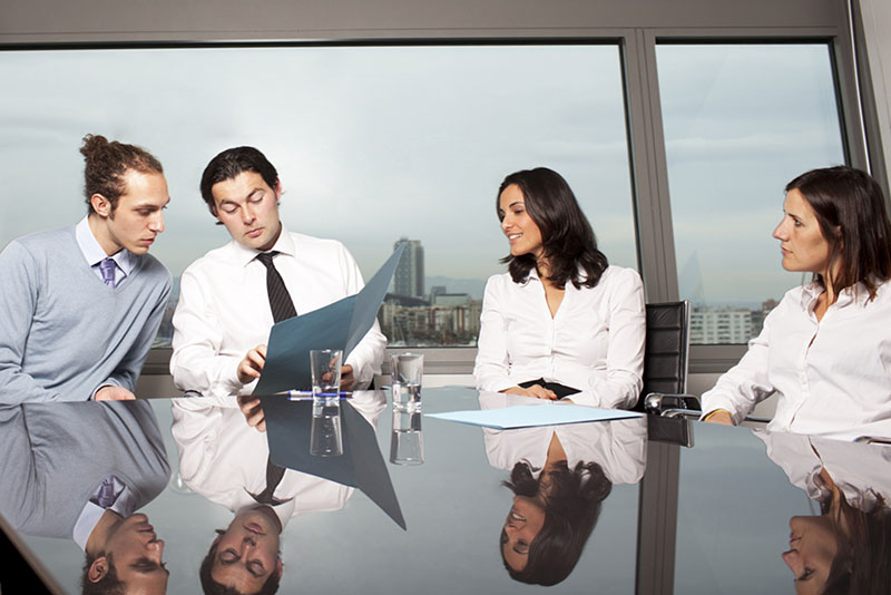 business litigation claims in calgary