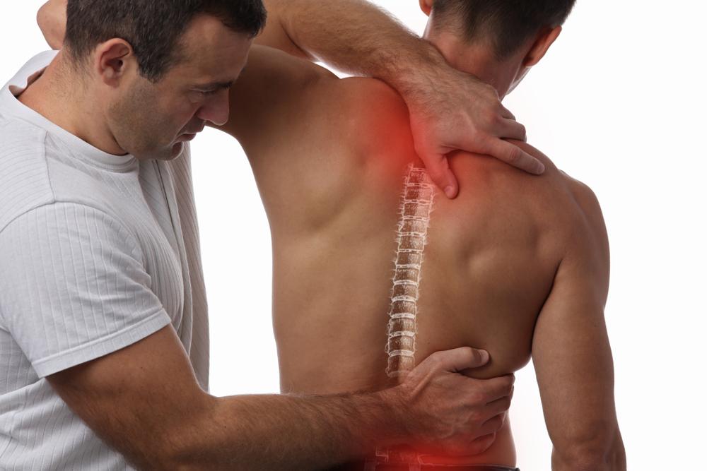 chiropractic malpractice lawyers in calgary