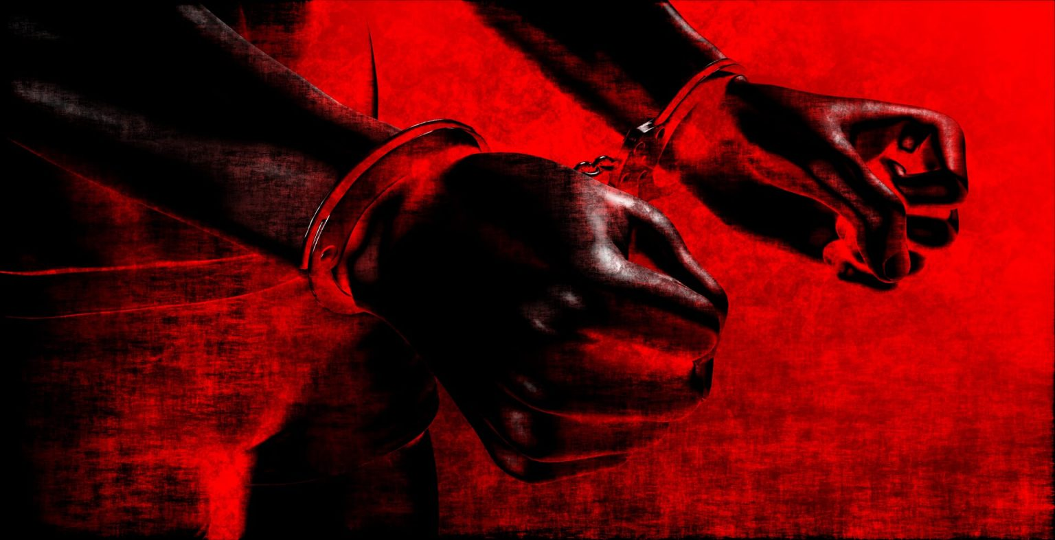 correctional facilities abuse in calgary