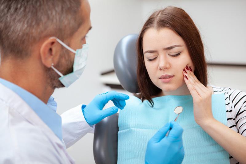 dental-malpractice in calgary