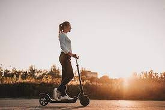 electric bikes and scooters in calgary