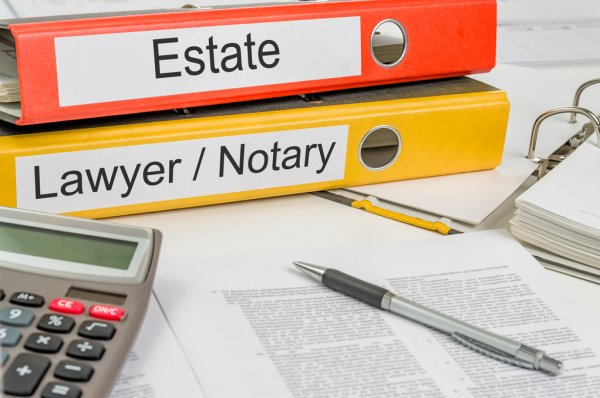 grant of probate and grant of administration in calgary