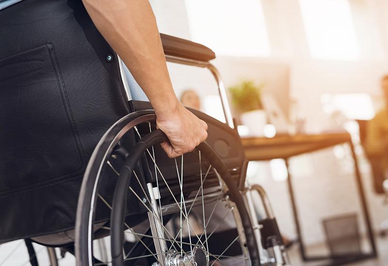 long term disabilites vlaims in calgary