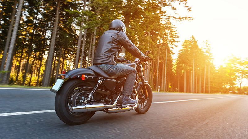 motorcycle accidents in calgary