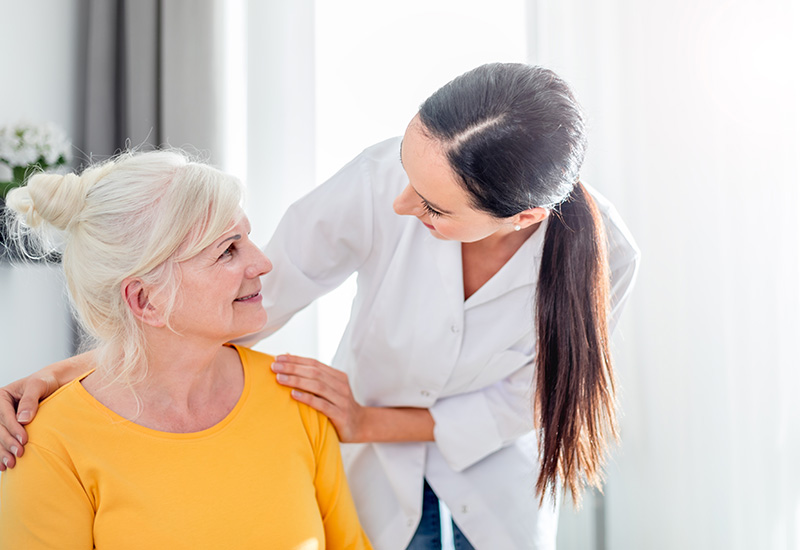 nursing home abuse claims in calgary