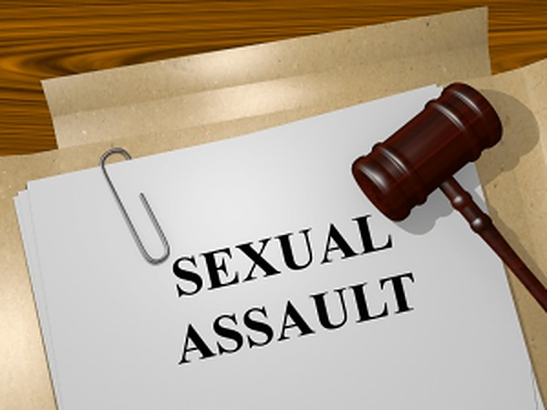 sexual assault claims in calgary