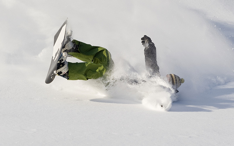 skiing snowboarding accidents in calgary
