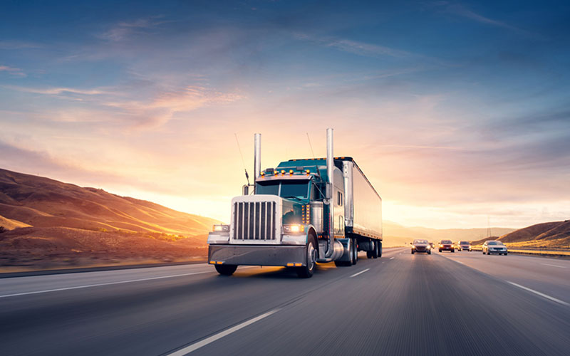 trucking accidents in calgary