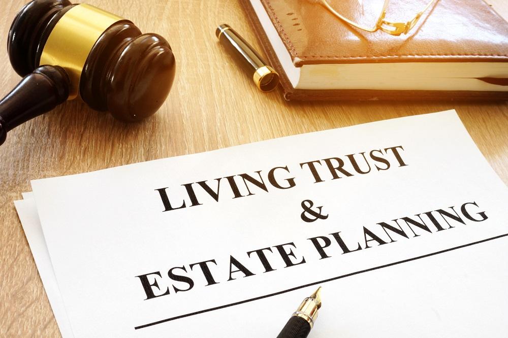 the-essentials-of-estate-planning